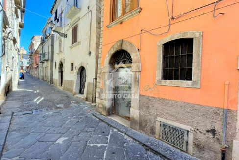 Cb-Via Ziccardi 134213