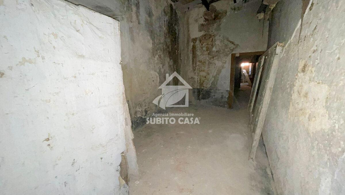Cb-Via Ziccardi 134218
