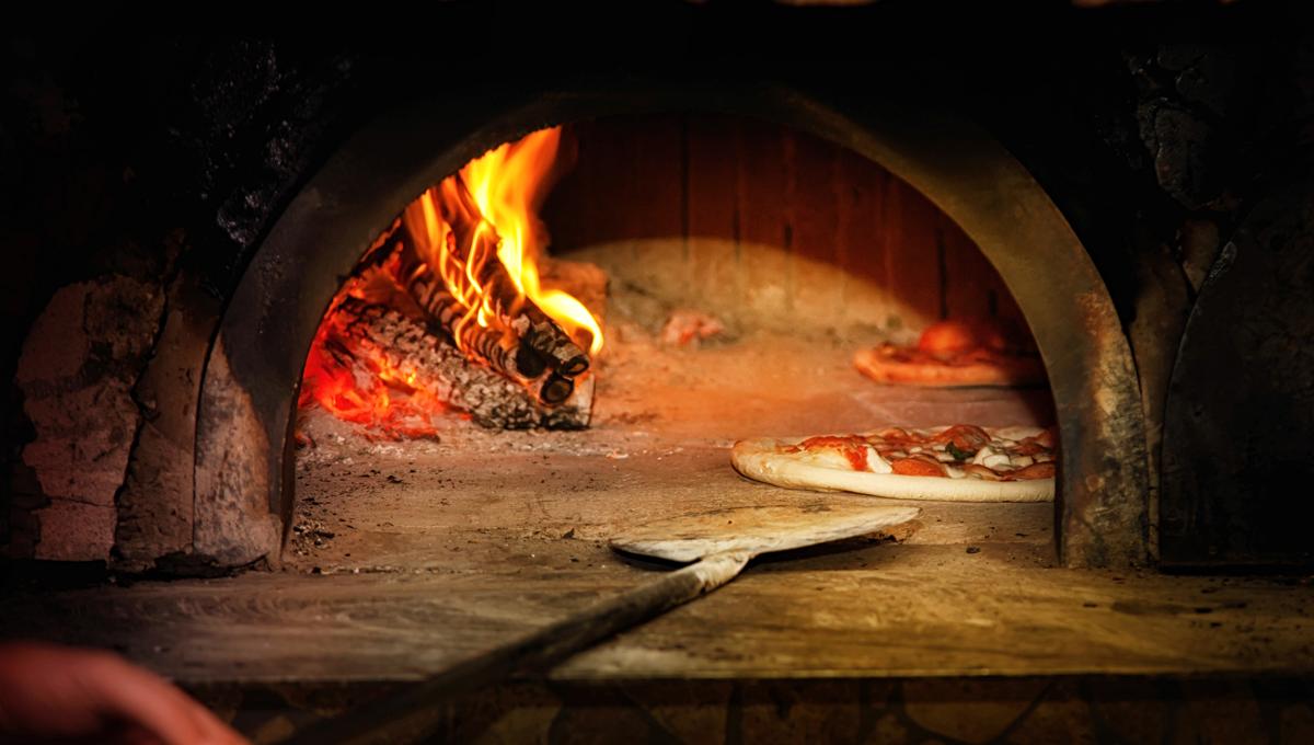 pizzeria-attivita