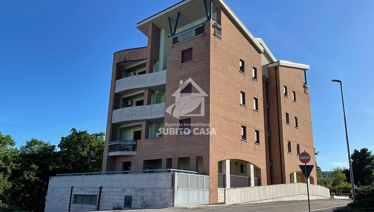 CB-Via Campania 20521