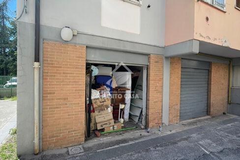 Cb-Via Genova 16211