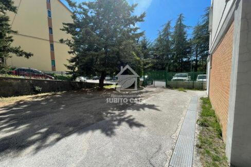 Cb-Via Genova 16212