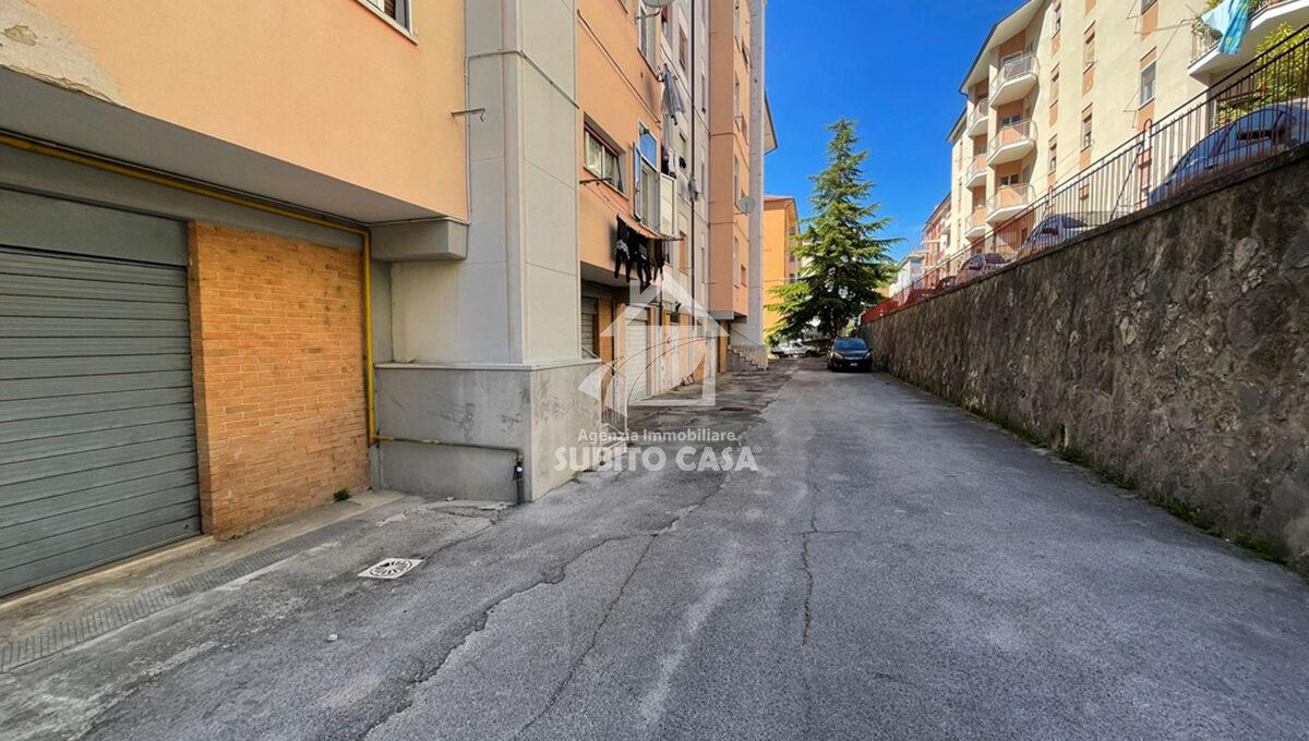 Cb-Via Genova 16213