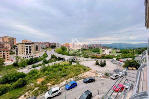 Cb-Via Scardocchia 1062117