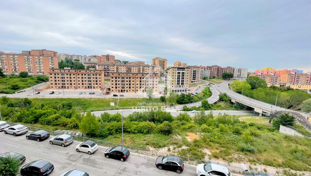 Cb-Via Scardocchia 1062118
