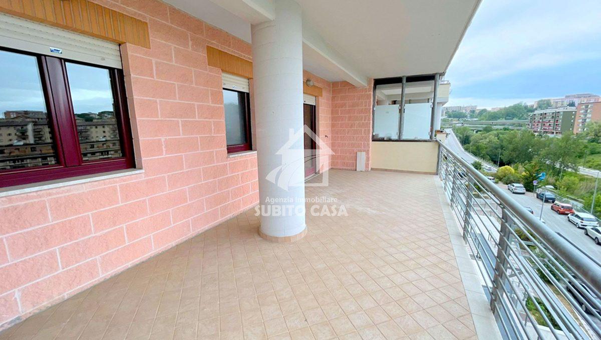 Cb-Via Scardocchia 1062119