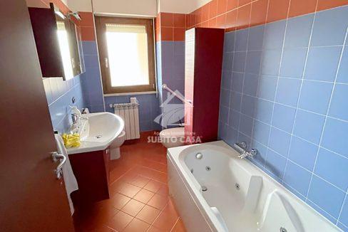 Cb-Via Scardocchia 1062120