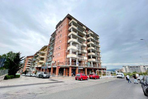 Cb-Via Scardocchia 1062121