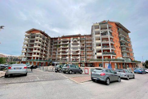 Cb-Via Scardocchia 1062122