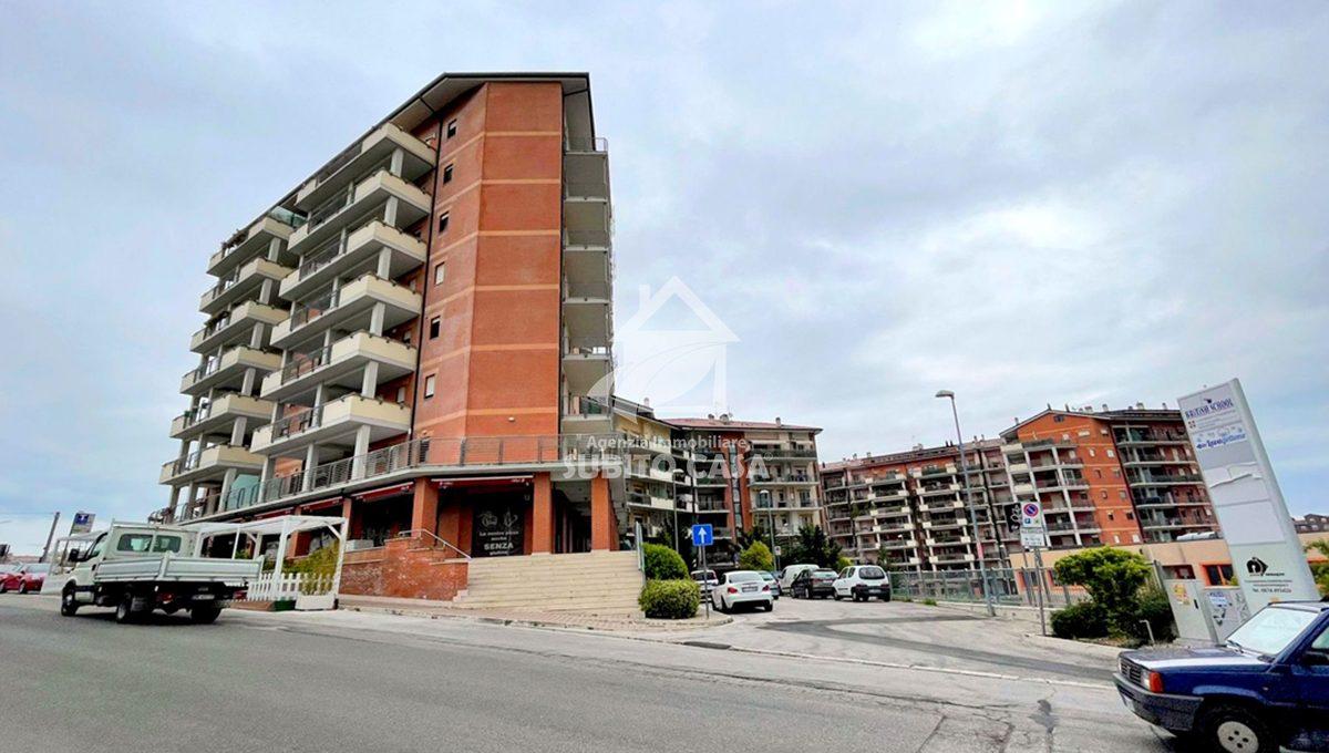 Cb-Via Scardocchia 1062123