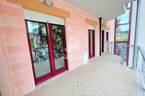 Cb-Via Scardocchia 106214