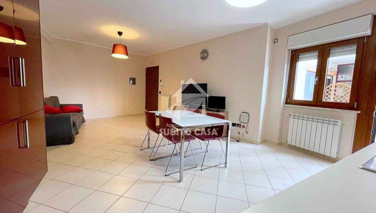 Cb-Via Scardocchia 106215