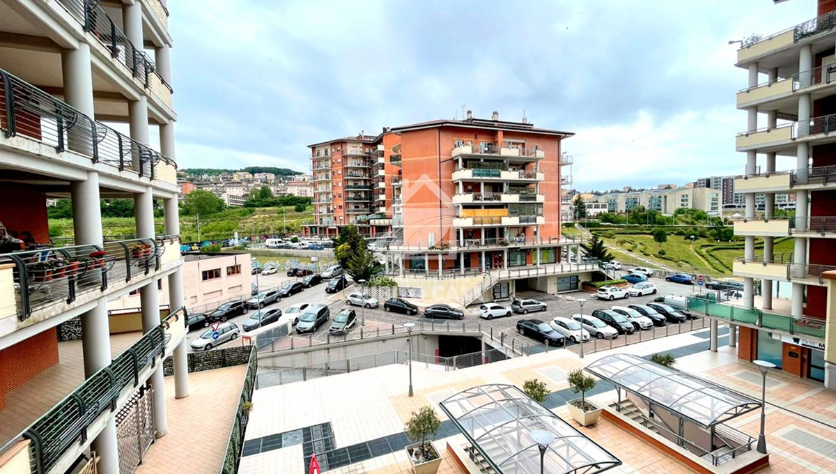 Cb-Via Scardocchia 106217