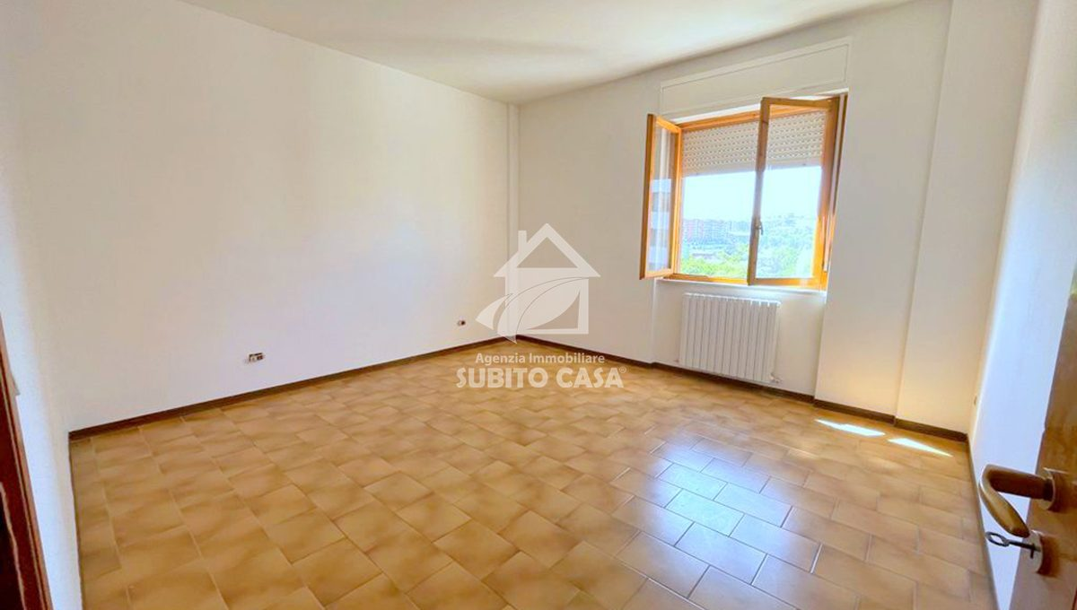 Cb-Via Toscana 862113