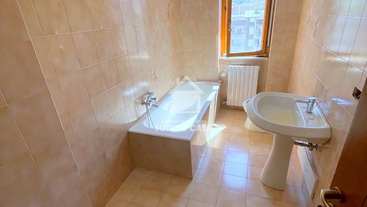 Cb-Via Toscana 862115