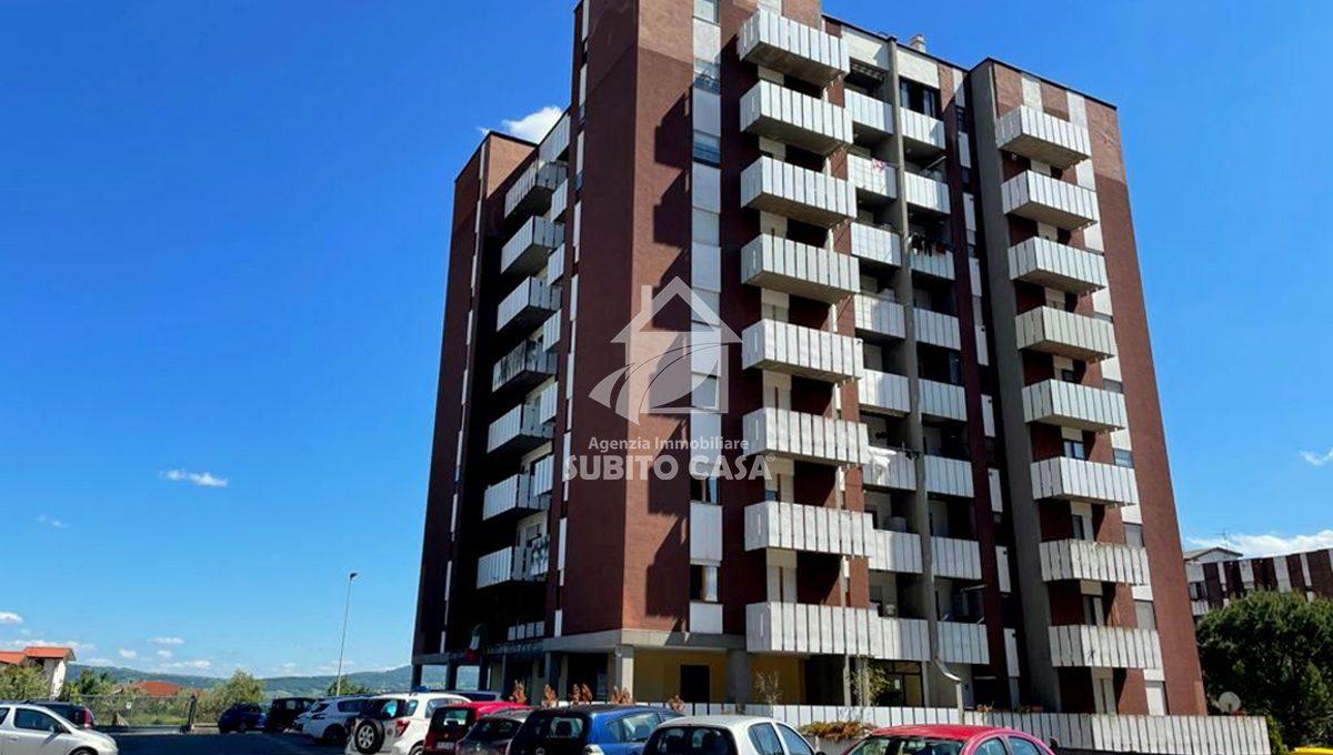 Cb-Via Toscana 86212
