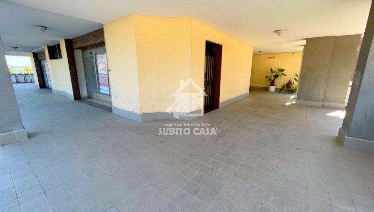 Cb-Via Toscana 86213