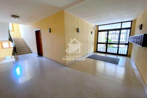 Cb-Via Toscana 86215