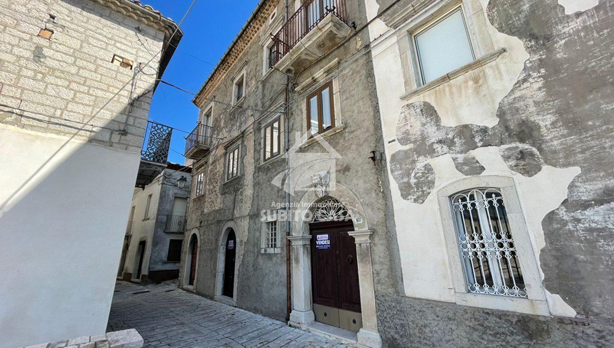 Morrone del Sannio 176211