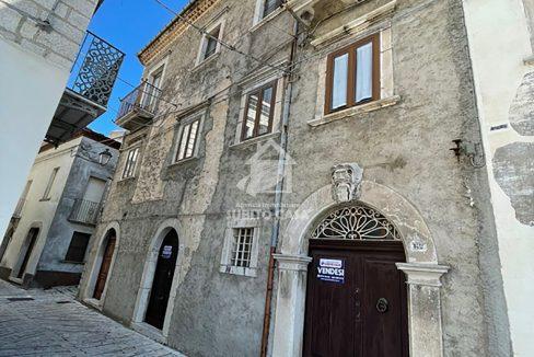 Morrone del Sannio 176212