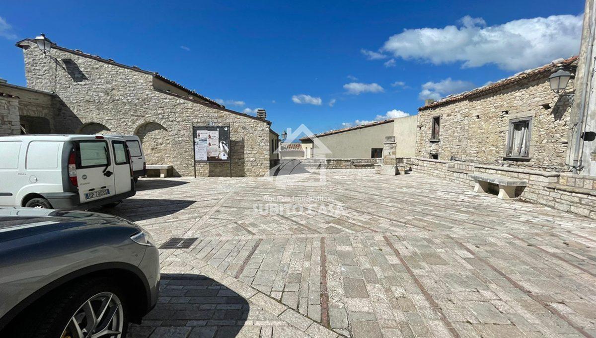 Morrone del Sannio 176213