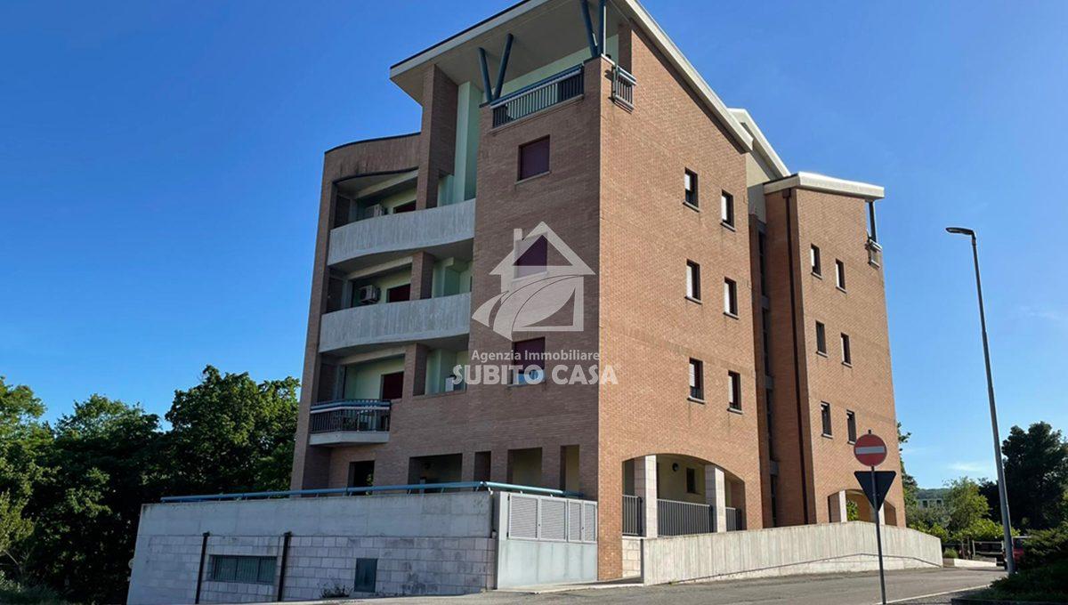 Via Campania 017211