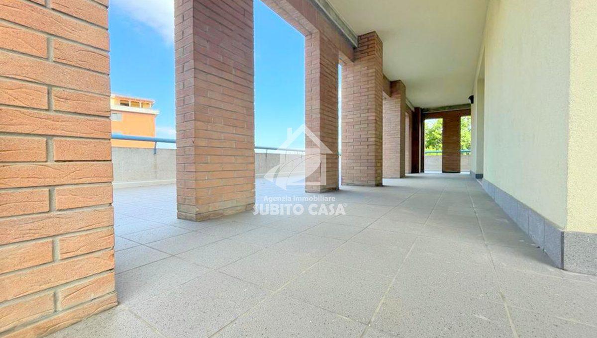 Via Campania 0172111