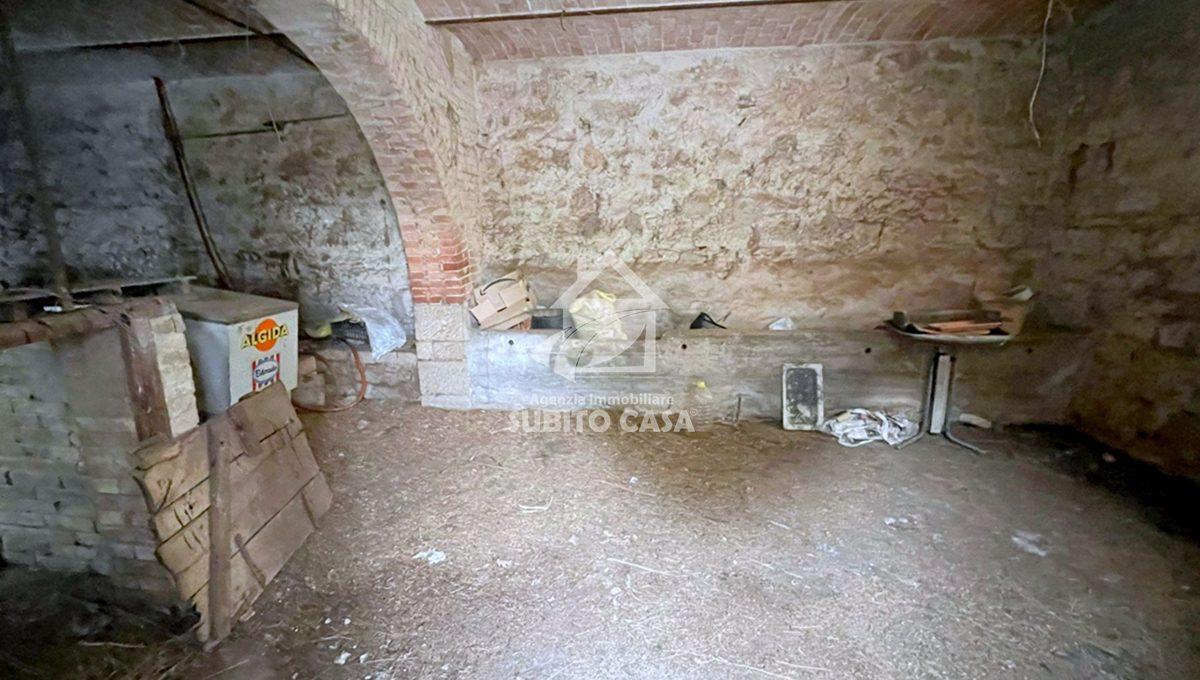 Baranello 1572122