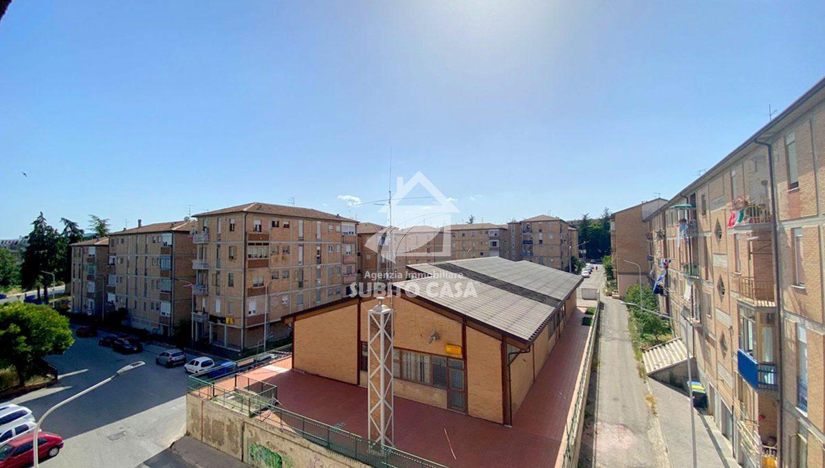 CB-Via Fortunato 2072116