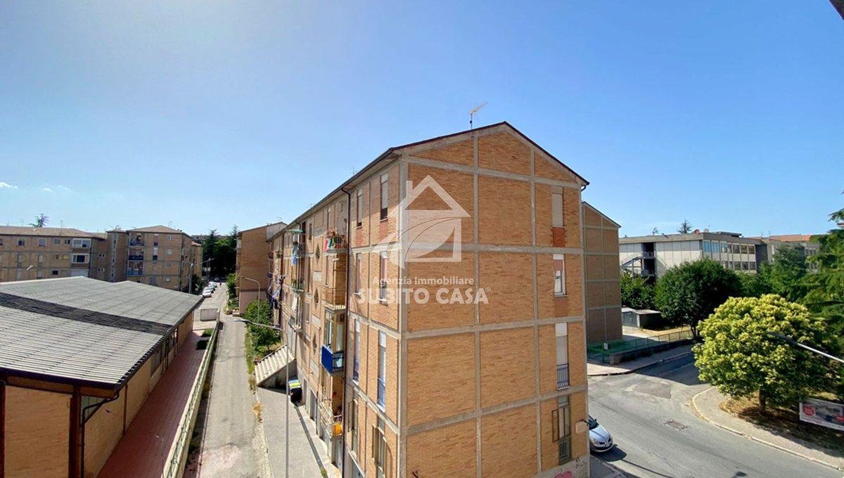 CB-Via Fortunato 2072117