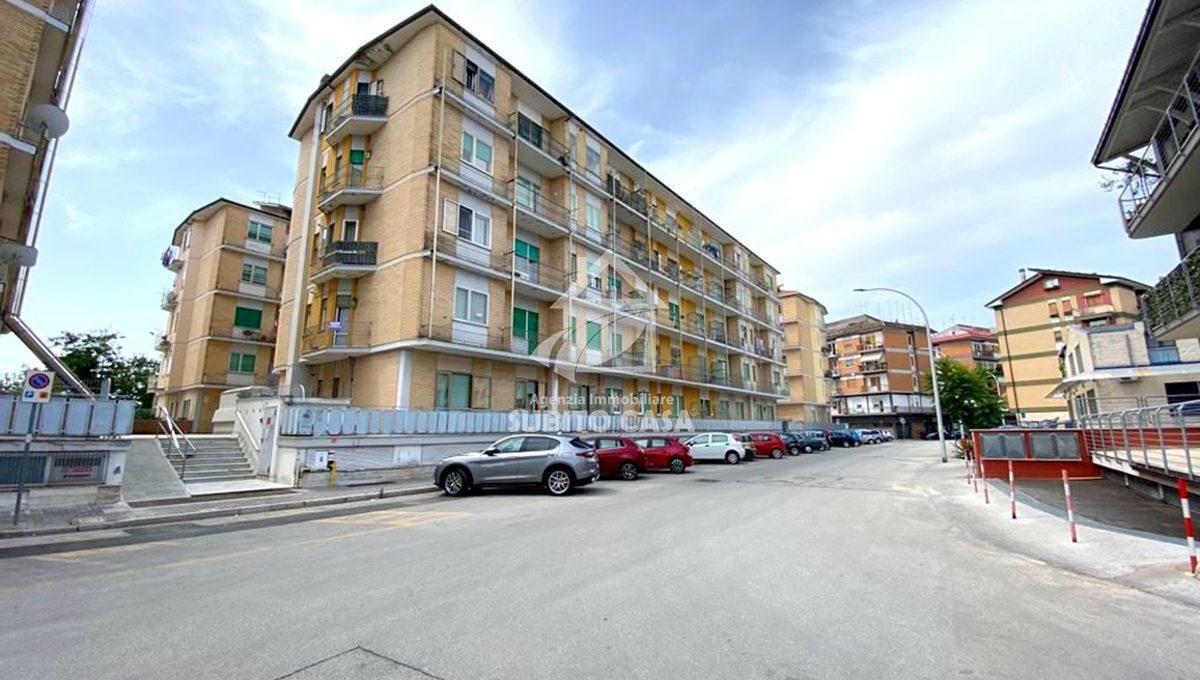 CB-Via Montegrappa 297217