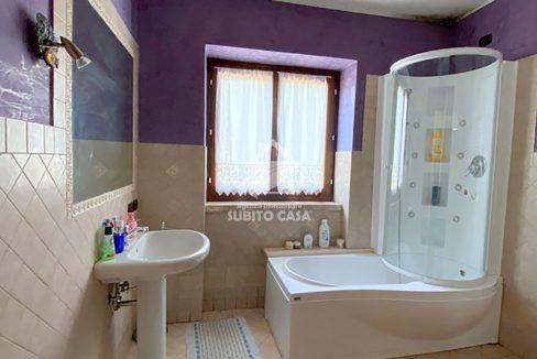 CB-Poggio Verde 12082113