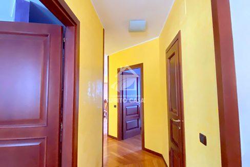 CB-Poggio Verde 12082114