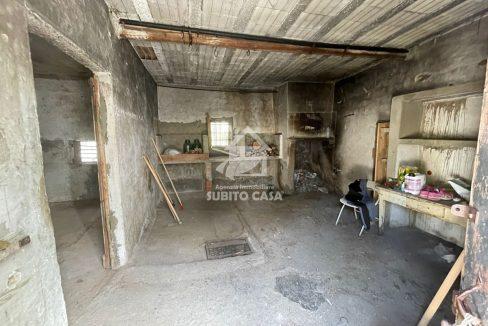CB-San Giovanni in Golfo 178215