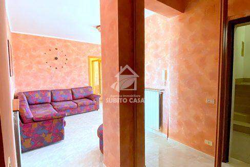 CB-Via Campania 318211