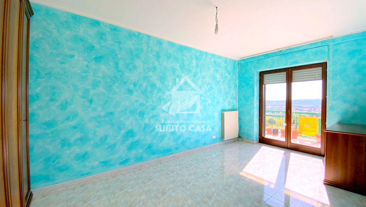 CB-Via Campania 3182110
