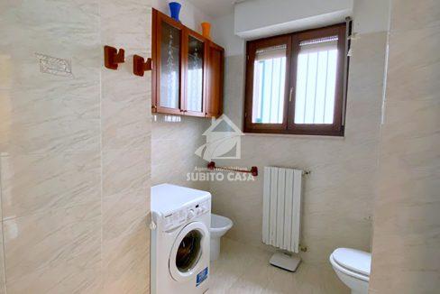 CB-Via Campania 3182114