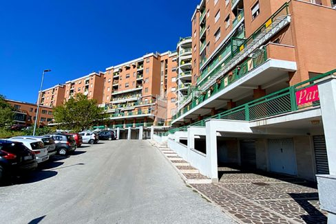 CB-Via Campania 3182119