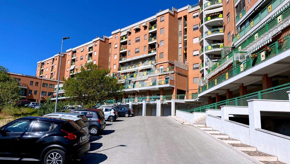CB-Via Campania 3182121