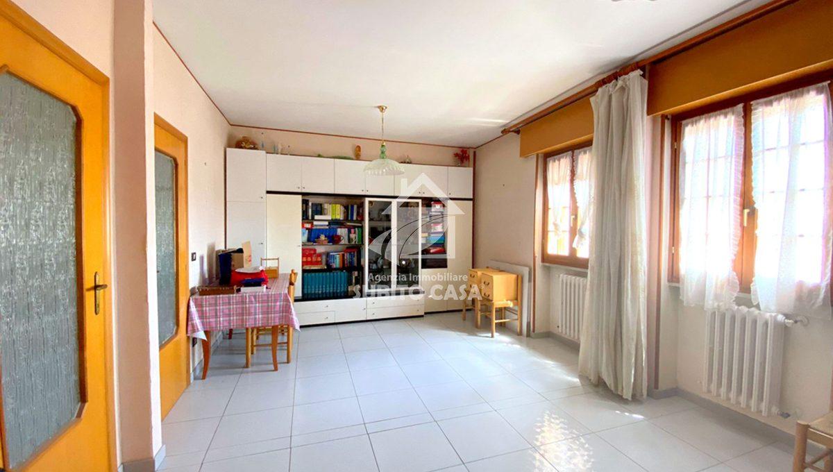 CB-Via De Gasperi 3082110