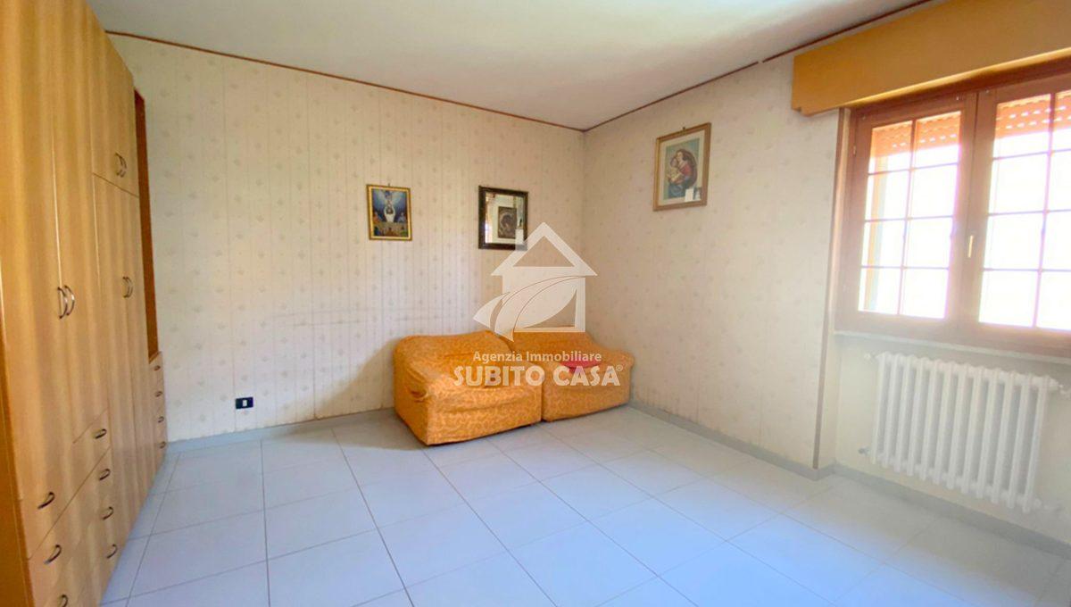 CB-Via De Gasperi 3082114