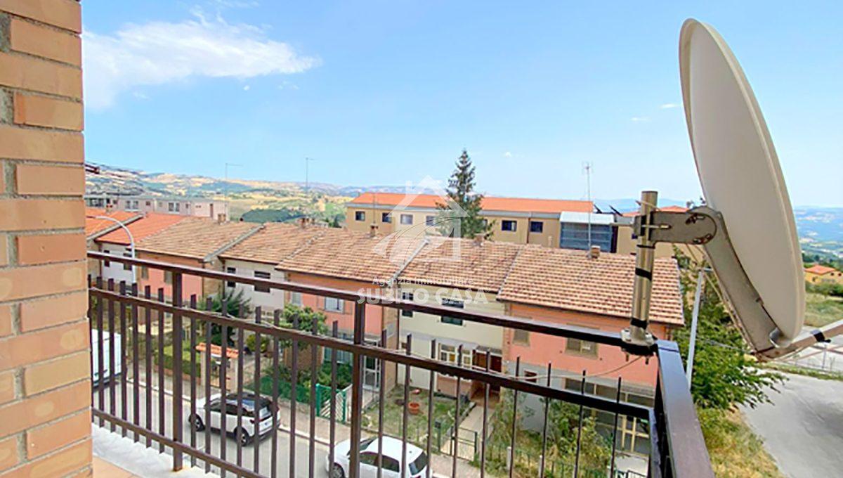 CB-Via De Gasperi 308215