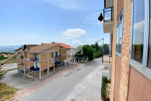 CB-Via De Gasperi 308216