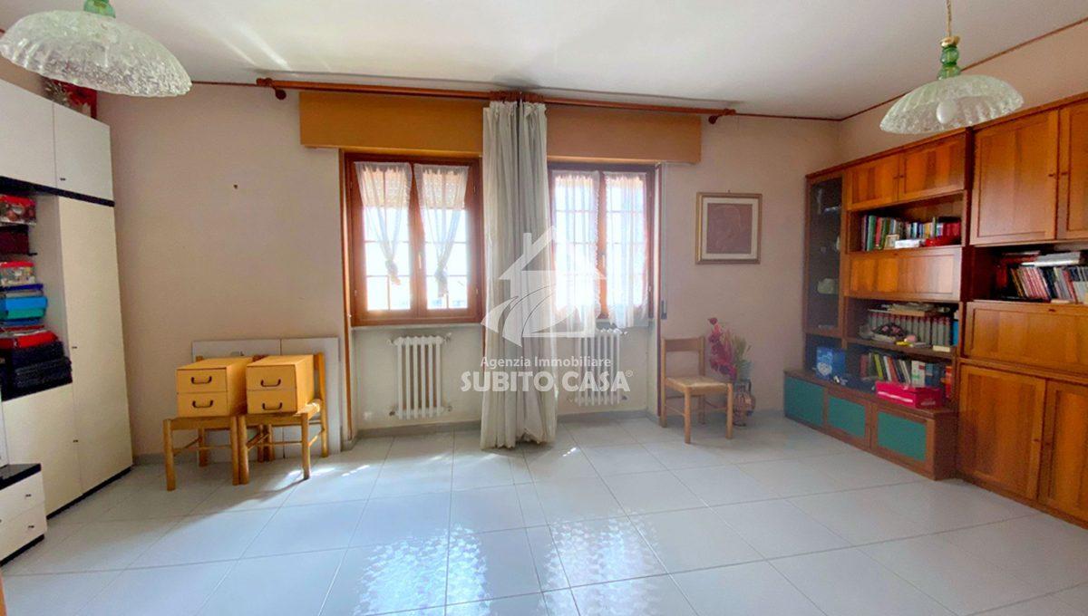 CB-Via De Gasperi 308217