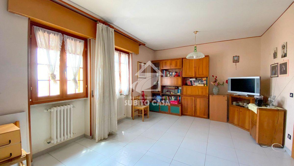 CB-Via De Gasperi 308218