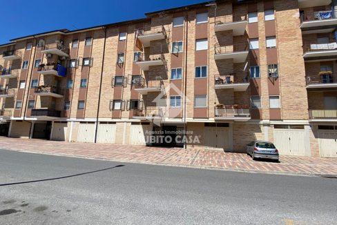 Cb-Via-De-Gasperi-362123-1200x680
