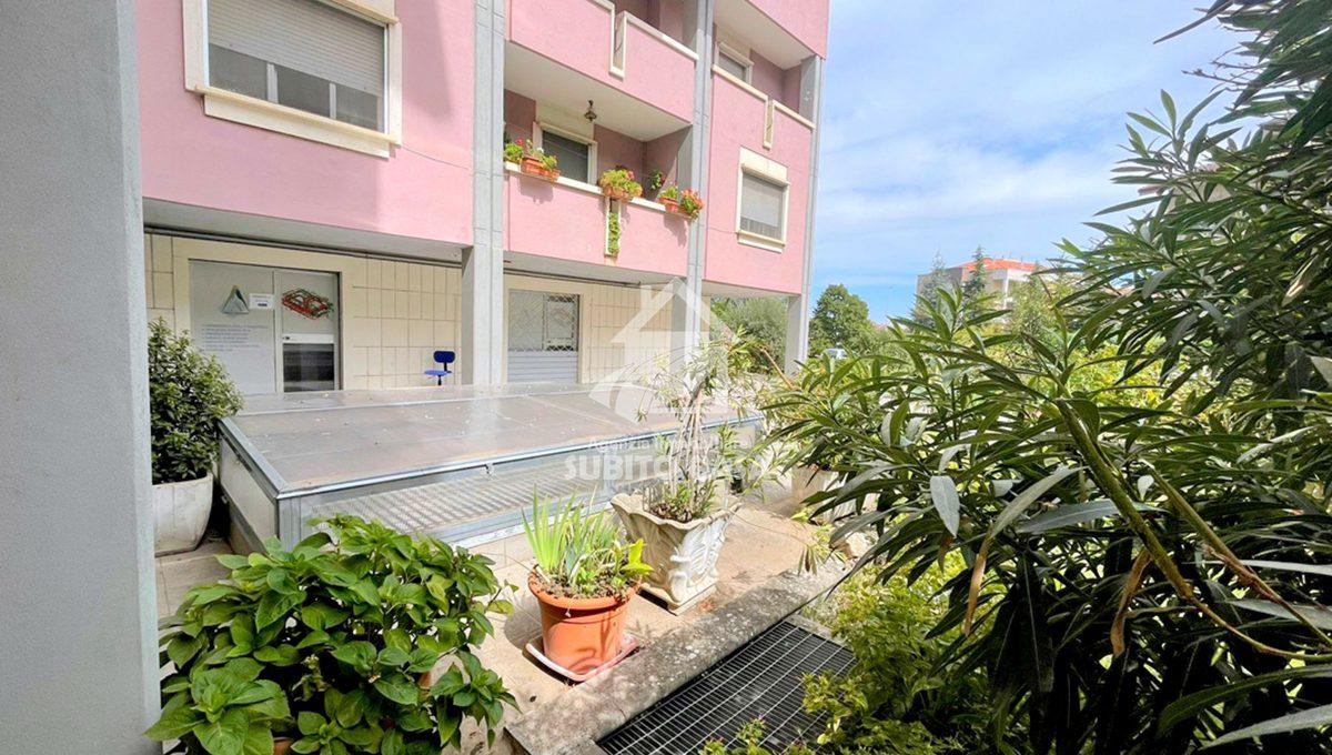 CB-Via Pirandello 159211