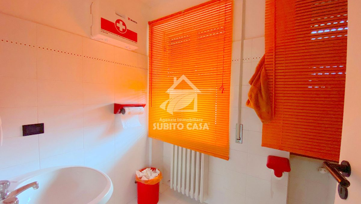 CB-Via Pirandello 1592110