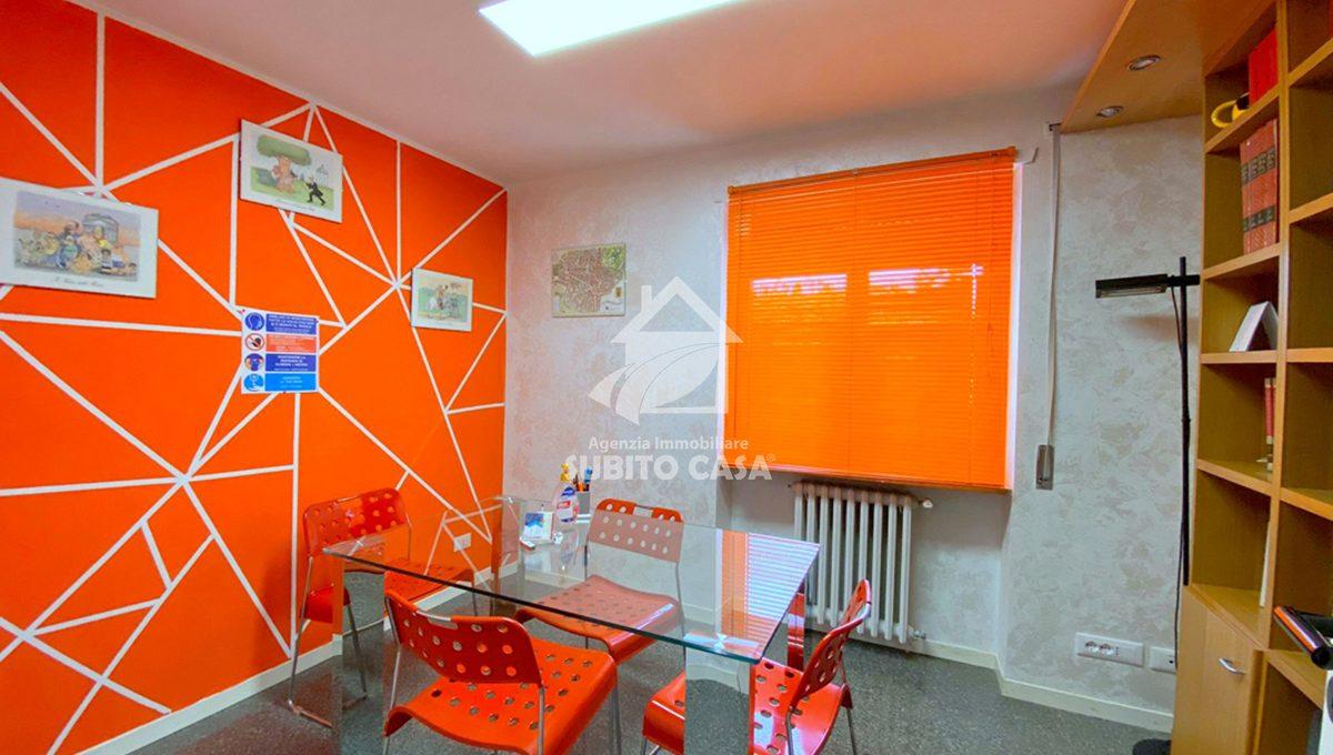 CB-Via Pirandello 1592111
