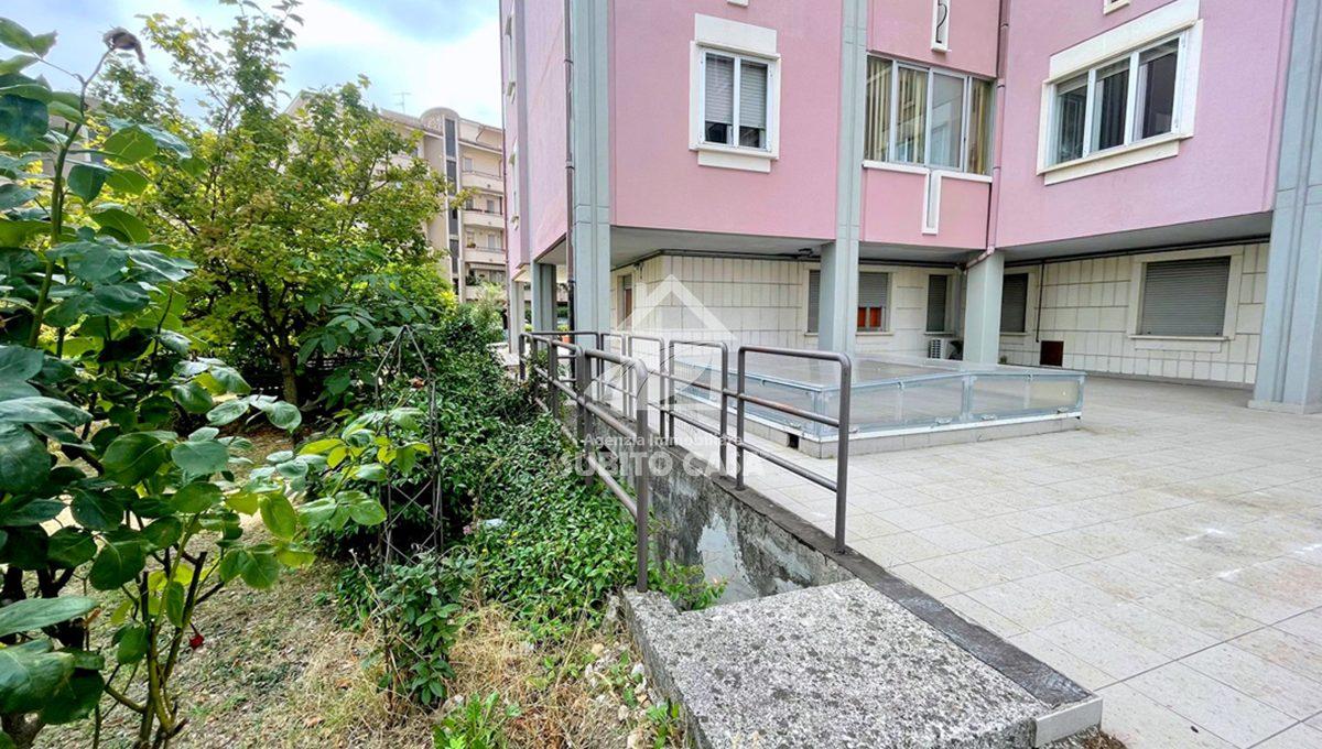 CB-Via Pirandello 159212